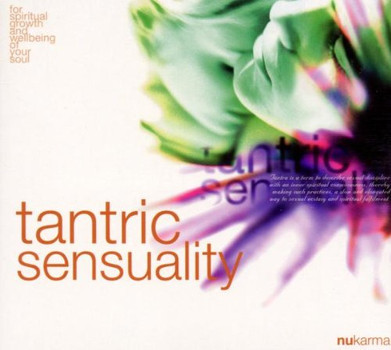 Didier & Christian Lacroix - Tantric Sensuality