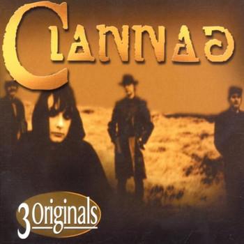 Clannad - 3 Originals
