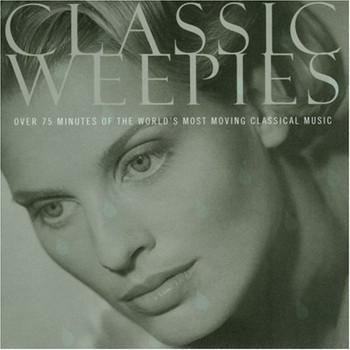 Various - Classic Weepies