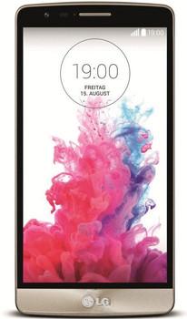 LG D722 G3 s 8GB oro