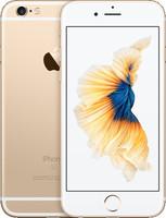 Apple iPhone 6s 64GB oro