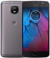 Motorola Moto G5s 32GB grijs