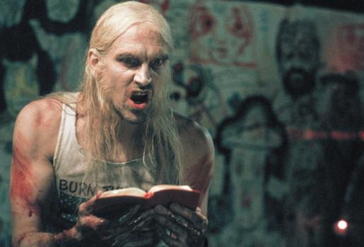 Rob Zombie's Haus der 1000 Leichen [Bloody Movies Collection]