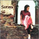 Soraya - Torre De Marfil