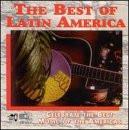 Various - Best of Latin America Vol.2