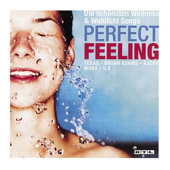 Various - Perfect Feeling