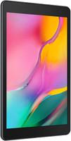 """Samsung Galaxy Tab A 8.0 (2019) 8"""" 32 Go [Wi-Fi + 4G] noir"""
