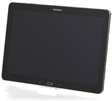 "Samsung Galaxy NotePRO 12.2 12,2"" 32GB [wifi + 4G] zwart"