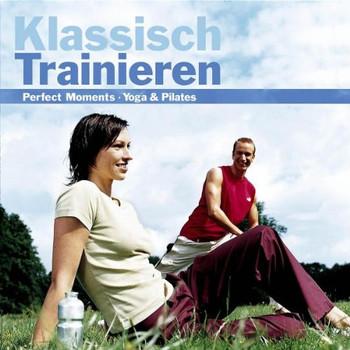 Various - Klassisch Trainieren Vol.2