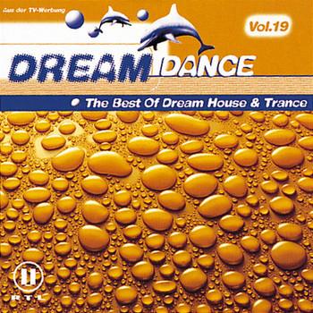 Various - Dream Dance Vol.19