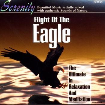 Nicht Mehr im Programm - Flight of the Eagle