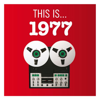 Various - This Is...1977