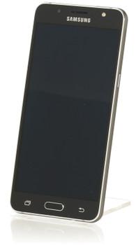 Samsung J510FN Galaxy J5 (2016) 16GB negro