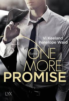 One more Promise - Vi Keeland  [Taschenbuch]