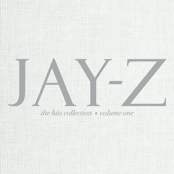 Jay-Z - The Hits Collection Volume One