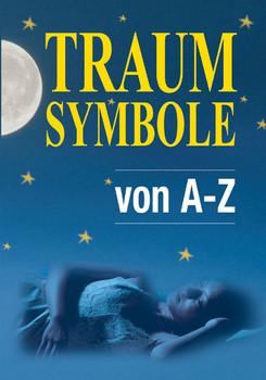 Traumsymbole von A-Z - Eva Geelen