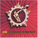 Frankie Goes to Hollywood - Bang! . . . Greatest Hits