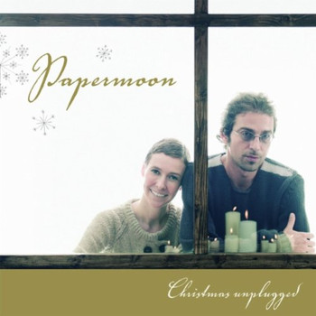 Papermoon - Christmas Unplugged
