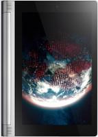 "Lenovo Yoga Tablet 2 8"" 16 Go eMMC [Wi-Fi + 4G] argent"