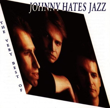 Johnny Hates Jazz - Best of,the Very