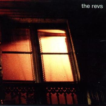 the Revs - The Revs