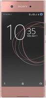 Sony Xperia XA1 Doble SIM 32GB rosa