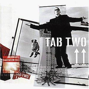 Tab Two - Between Us