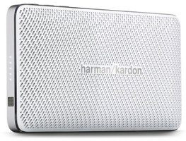 harman/kardon Esquire Mini wit