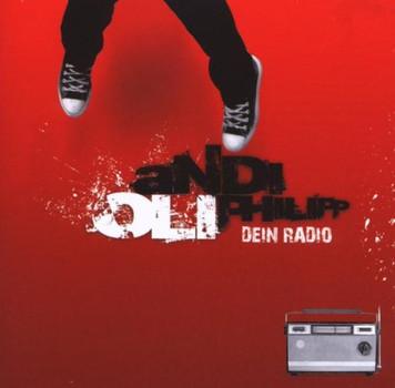 Andioliphilipp - Dein Radio