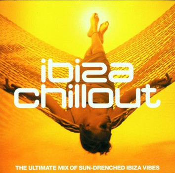 Various - Ibiza Chill