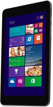 """Dell Venue 8 Pro 5000-Serie 8"""" 32GB eMMC [Wifi] negro"""