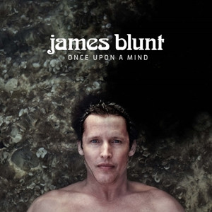 Blunt,James - Once Upon A Mind