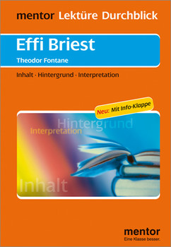 Effi briest inhaltsangabe