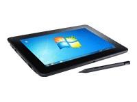 """Dell Latitude ST T12 64GB 10,1"""" [Wifi + 3G] negro"""