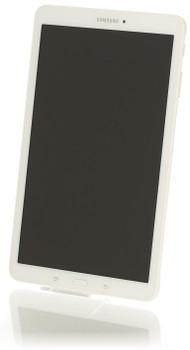 """Samsung Galaxy Tab A 7.0 7"""" 8GB [wifi] wit"""