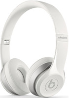 Beats by Dr. Dre Solo2 Wireless bianco