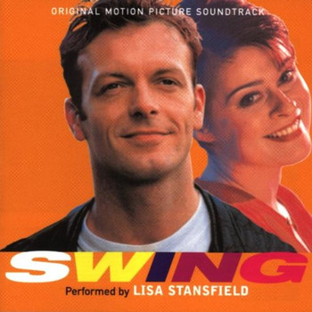 Swing [Soundtrack]