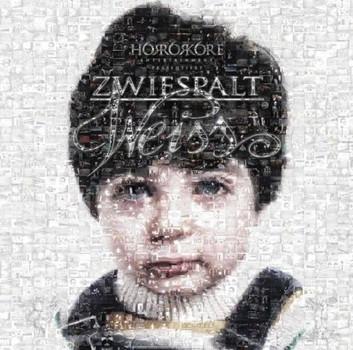 Basstard - Zwiespalt (Weiss)