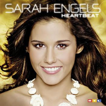 Sarah Engels - Heartbeat (Limitierte Pur Edition)
