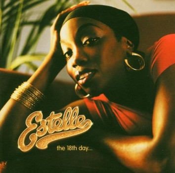 Estelle - The 18th Day