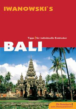 Bali - Alexander Nadler
