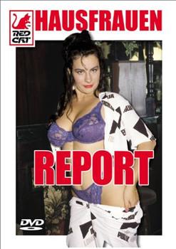 hausfrauenreport 5