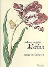 Prestel-Minis: Maria Sibylla Merian, Neues Blumenbuch - Maria S. Merian