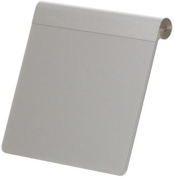 Apple Magic Trackpad [Bluetooth]