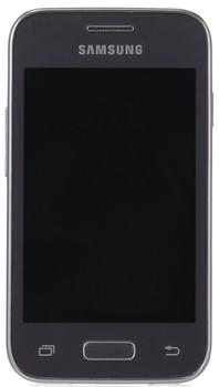 Samsung G130 Galaxy Young 2 4GB grigio