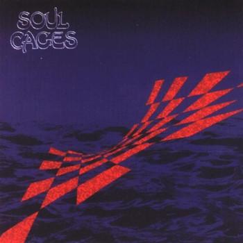 Soul Cages - Soul Cages