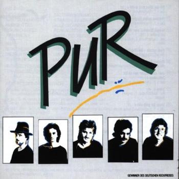 Pur - Pur