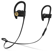 Beats by Dr. Dre Powerbeats3 trophy goud