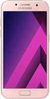 Samsung A320F Galaxy A3 (2017) 16GB rosa