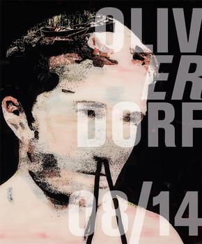 Oliver Dorfer: 08/14 - John Cima
